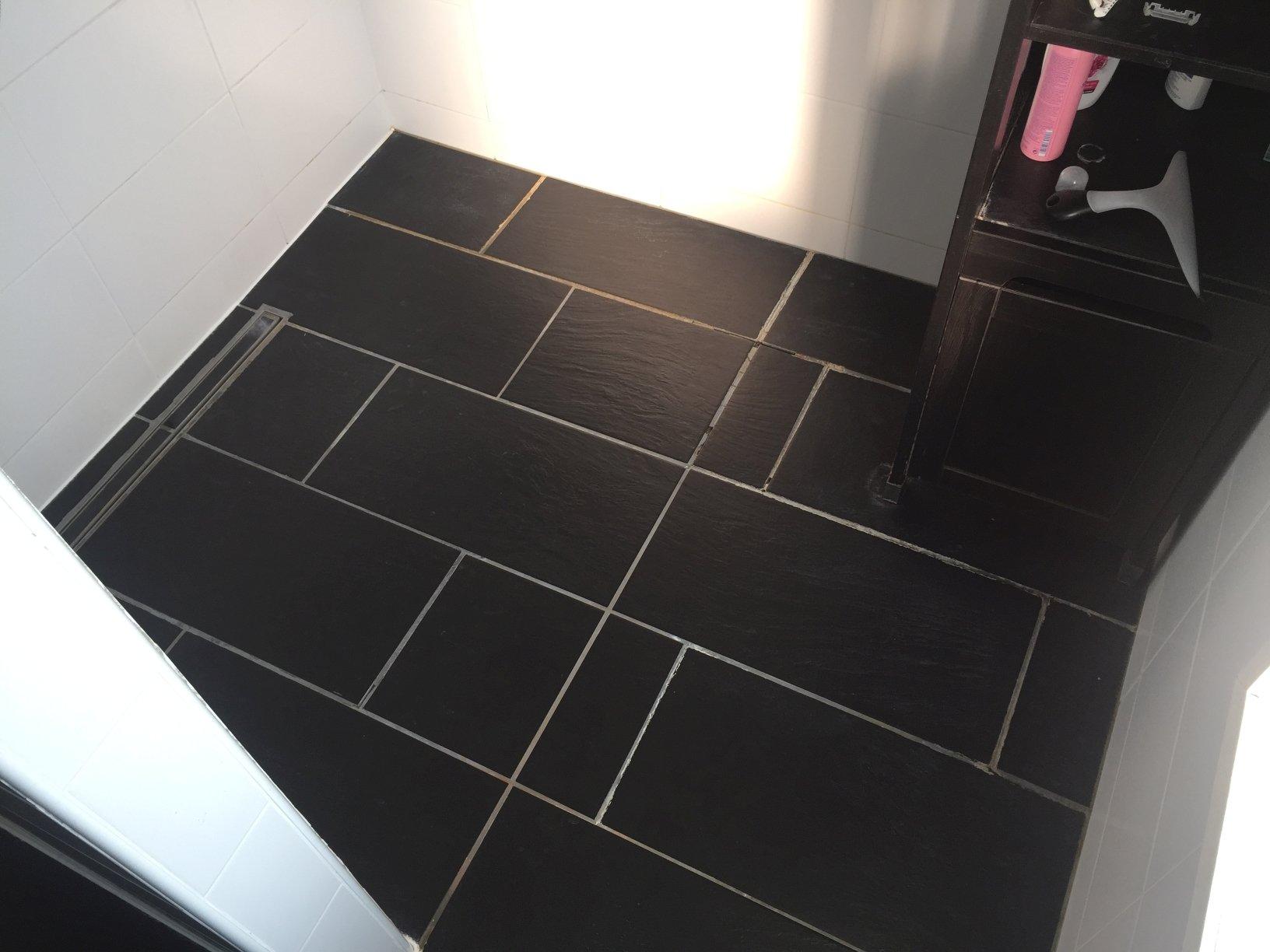 Voegen Badkamer Vervangen : Tegels opnieuw voegen badkamer douche lekkage via tegelwand. tegels