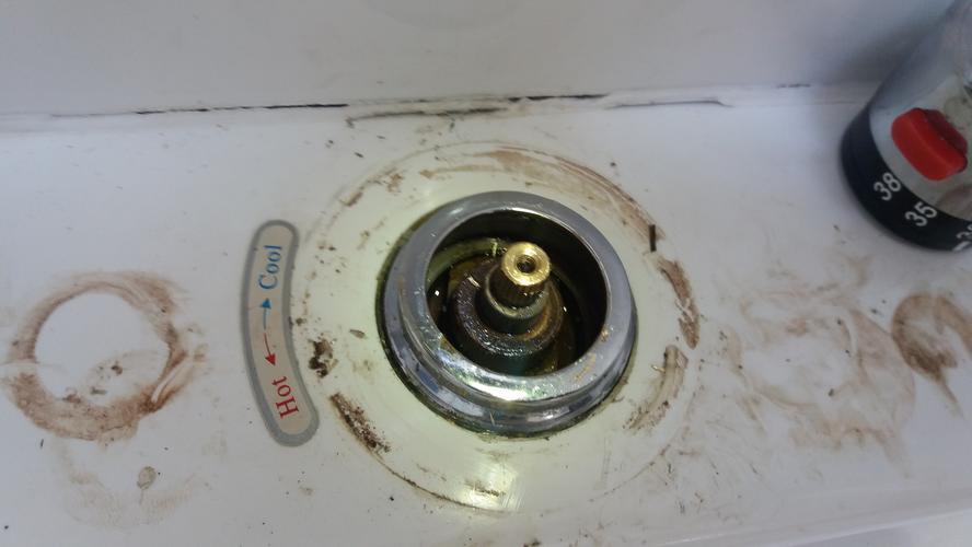 Whirlpool Bad Onderdelen : Whirlpool spa bubbelbad onderdelen buy spa bubbelbad onderdelen