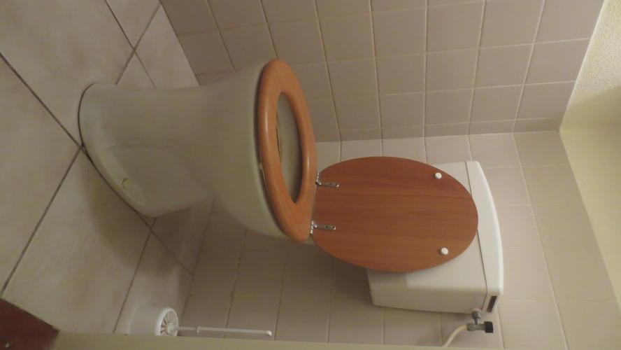 Toilet Met Wasfunctie : Tegels toiletruimte badkamer almelo showmagazijn badkamers