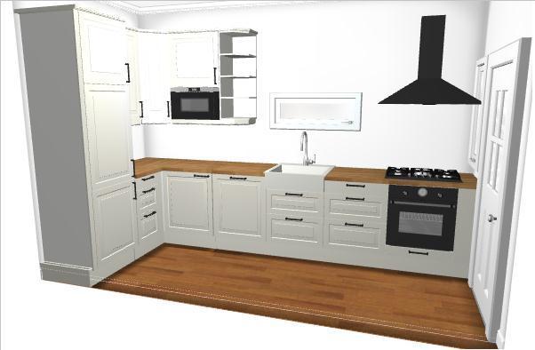 Ikea Keuken Plaatsen En Aansluiten Werkspot
