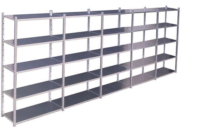 Metalen Stellingkast Ikea.Metalen Stellingkast Spuiten Lak Werkspot