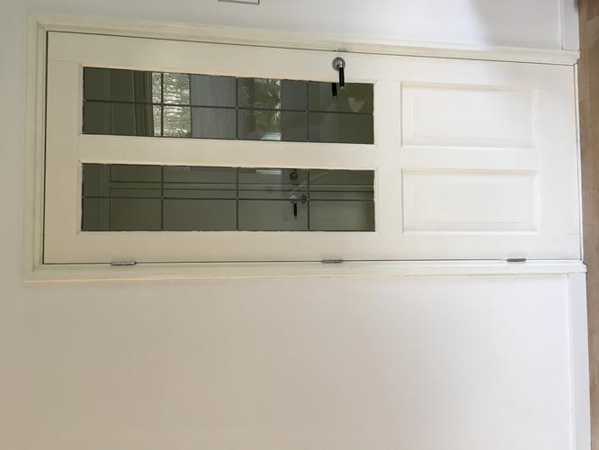 deur verplaatsen van woonkamer naar gang, naar keuken - werkspot, Deco ideeën