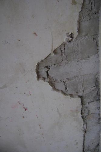 Fabulous stuken slaapkamer en oude stuc verwijderen - Werkspot KZ78