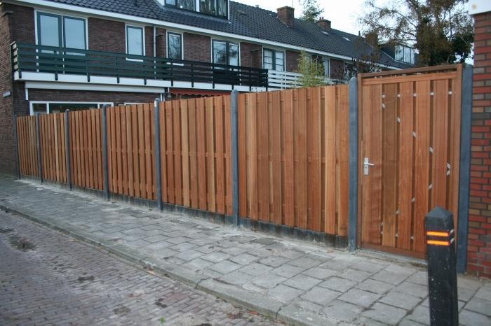 Hout En Beton : Jp walker houten keuken modern essen en beton uw keuken