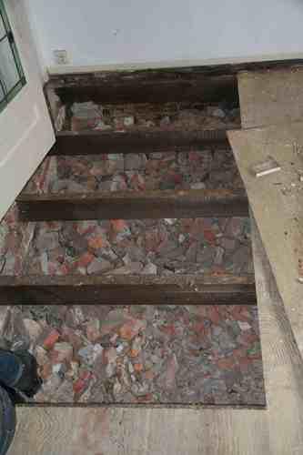 betonvloer storten 16m2 met spoed !! - Werkspot