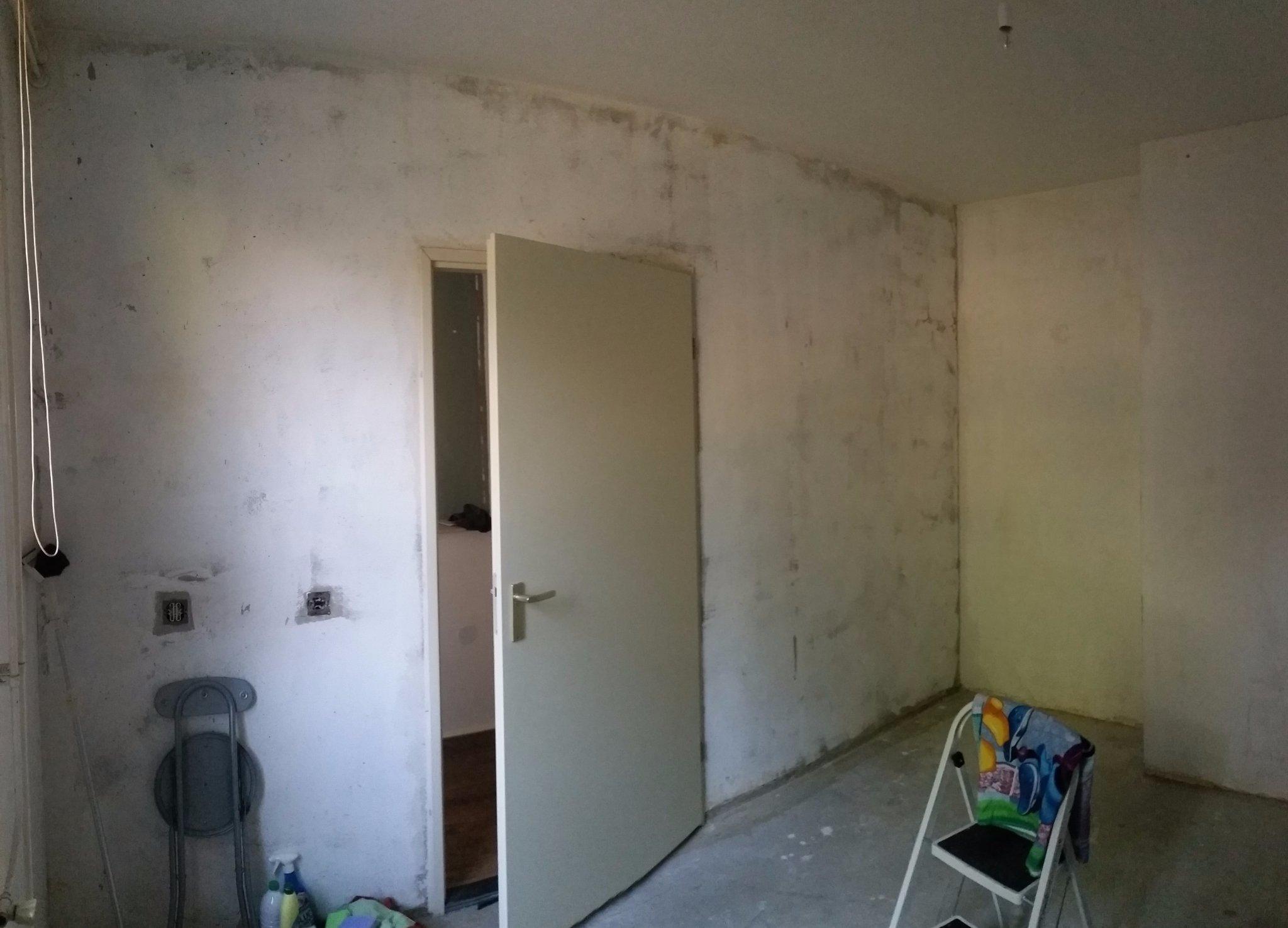 Keuken plafond stucen interieur meubilair idee n - Decoratie woonkamer plafond ...