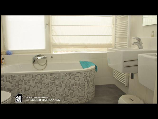 Aarding Badkamer Nen1010 : Potentiaalvereffening aanleggen badkamer werkspot