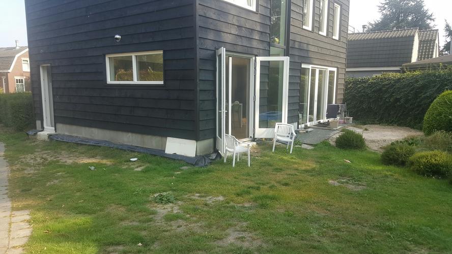 Beton Storten Tuin : Beton storten tuin prijs awesome kosten betonvloer storten