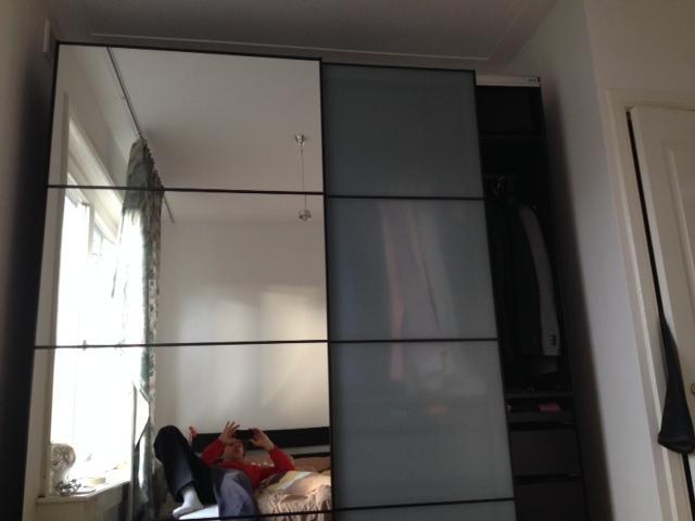 Ikea Slot Kast Blackjack Lounge