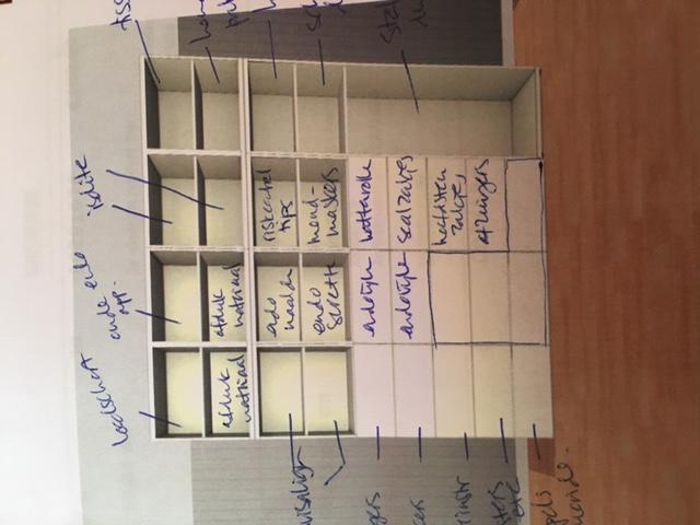 Monterenplaatsen Ikea Besta Kast Werkspot