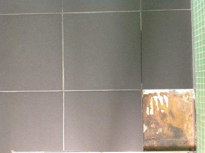 Tegels Zetten Keuken 5m2 En Voegen Repareren En Tegel