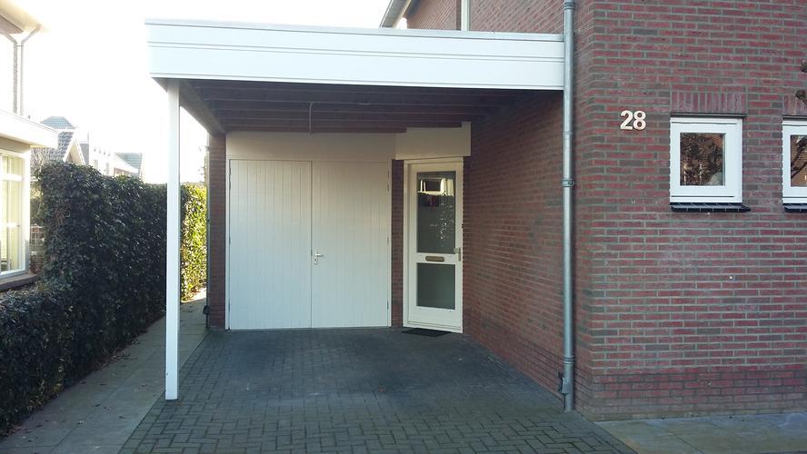https://s3-eu-west-1.amazonaws.com/static-sr.s3.werkspot.nl/9346be9f-10aa-4c0e-974a-f5ab969b224f.jpg