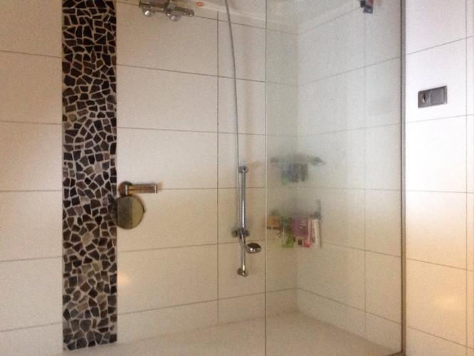 Hoe lang moeten voegen drogen badkamer u kit badkamer droogtijd