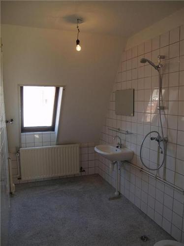 Totale renovatie/verbouwing badkamer 2x4 meter Amsterdam, Jordaan ...