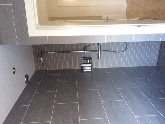 Mechanische Ventilatie Badkamer : Mechanische ventilatie badkamer kitten werkspot