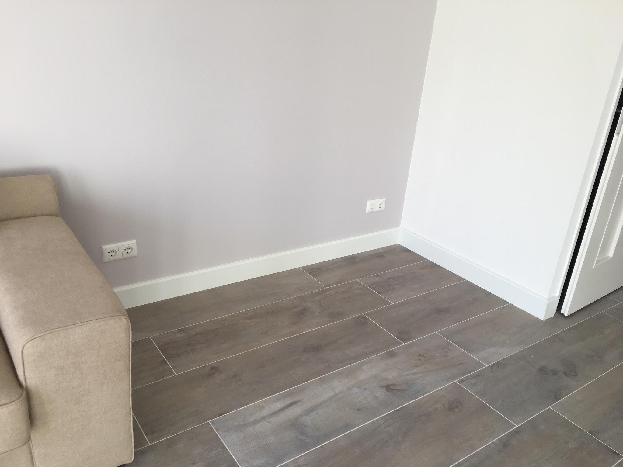 Vloer Slaapkamer Vloerverwarming : Pvc vloeren heel veel voordelen de mflor vloeren hebben vele
