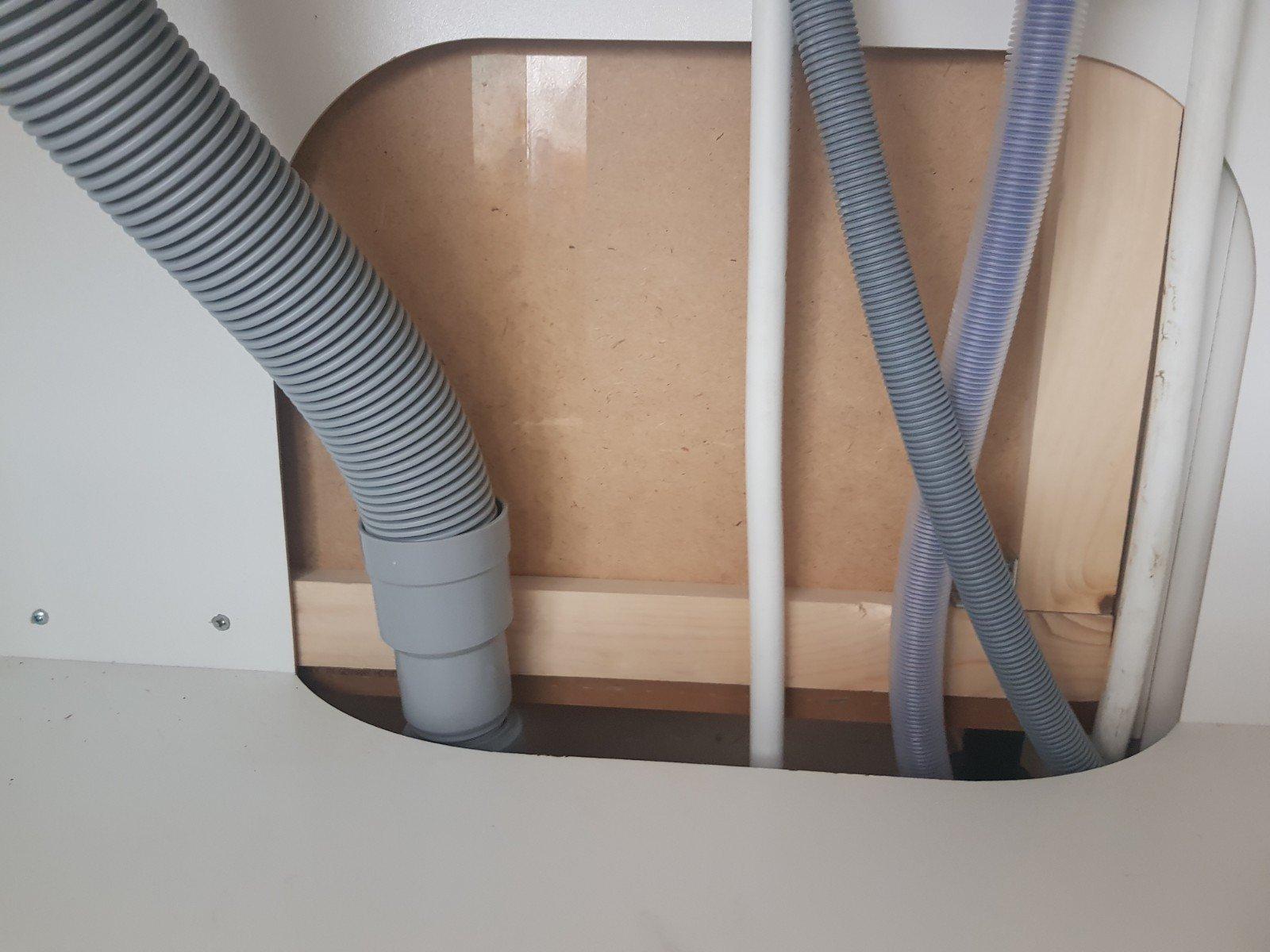 Keuken Ikea Beige : Afvoer ontstoppen keuken ikea werkspot