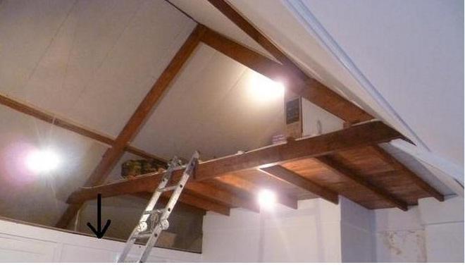 Verbouwen zolder van 2 naar 3 slaapkamers - Werkspot
