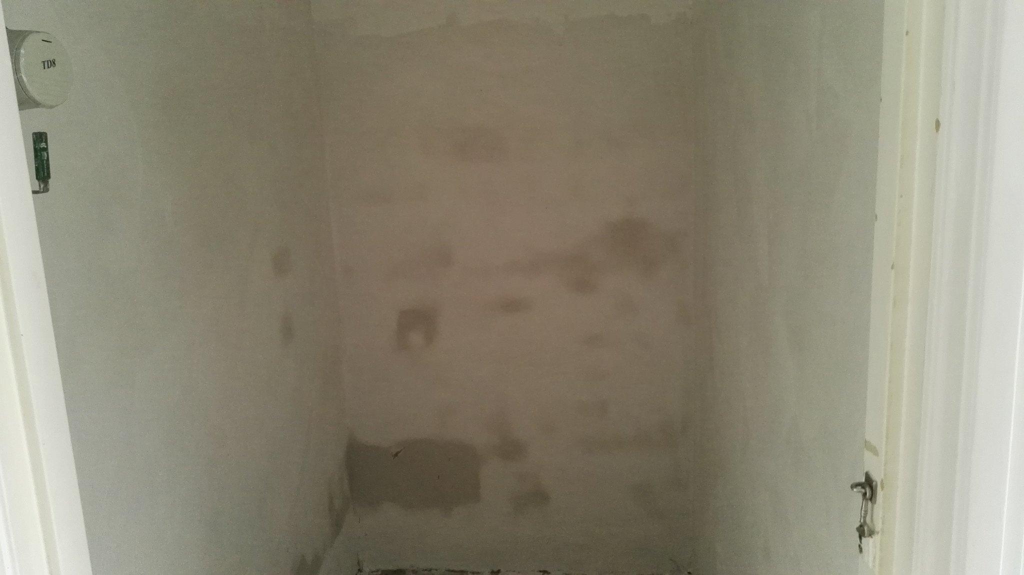 badkamer tegelen werkspot