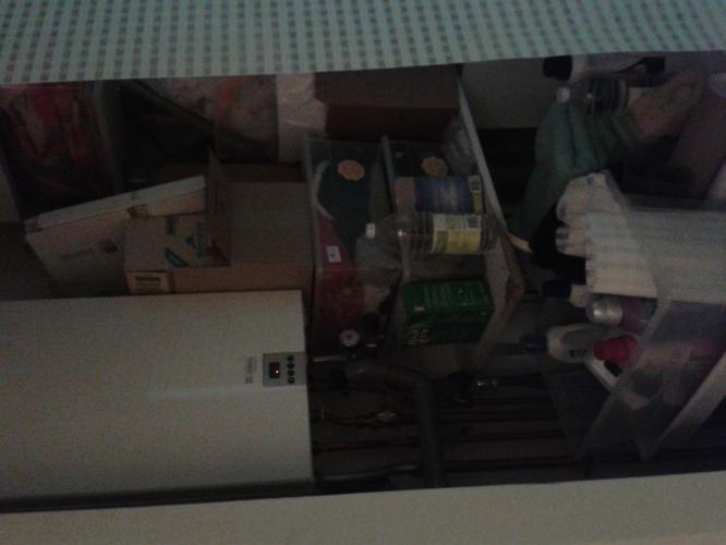 Badkamer Verplaatsen Kosten : Badkamer verplaatsen slaapkamers verbouwen werkspot