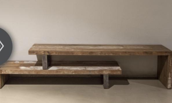Ikea Kast Metaal : Zwarte kast ikea gtk cool kast sydney deuren en lade hoogglans