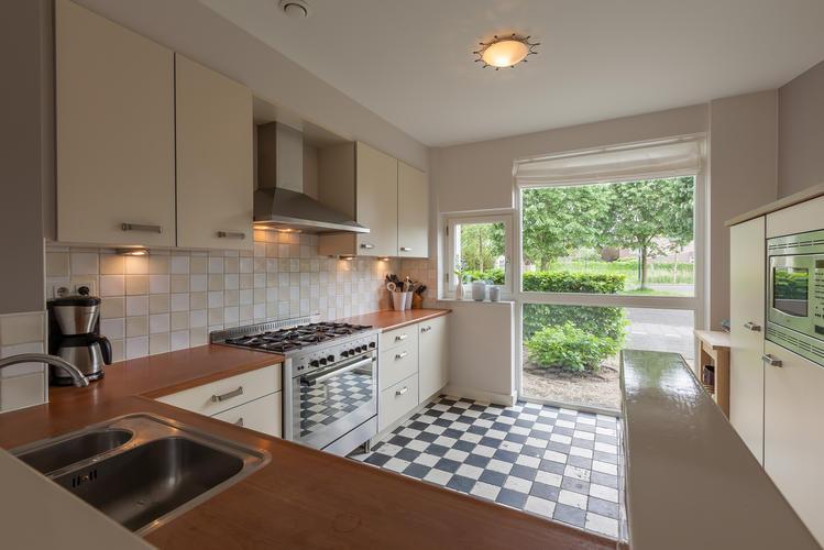 Keukenblad vervangen voor nieuw houten ikea werkblad werkspot