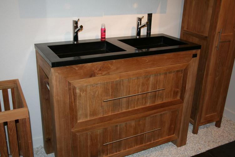 Ontwerpen en maken badkamermeubel 1 20x0 45 werkspot for Badkamermeubel ontwerpen