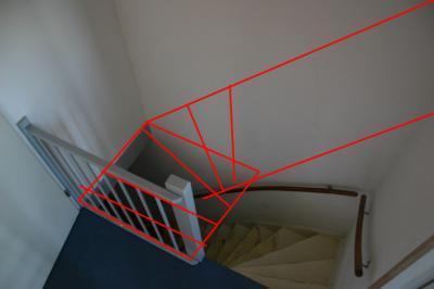 Dichte trap maken naar zolder werkspot for Dichte trap maken