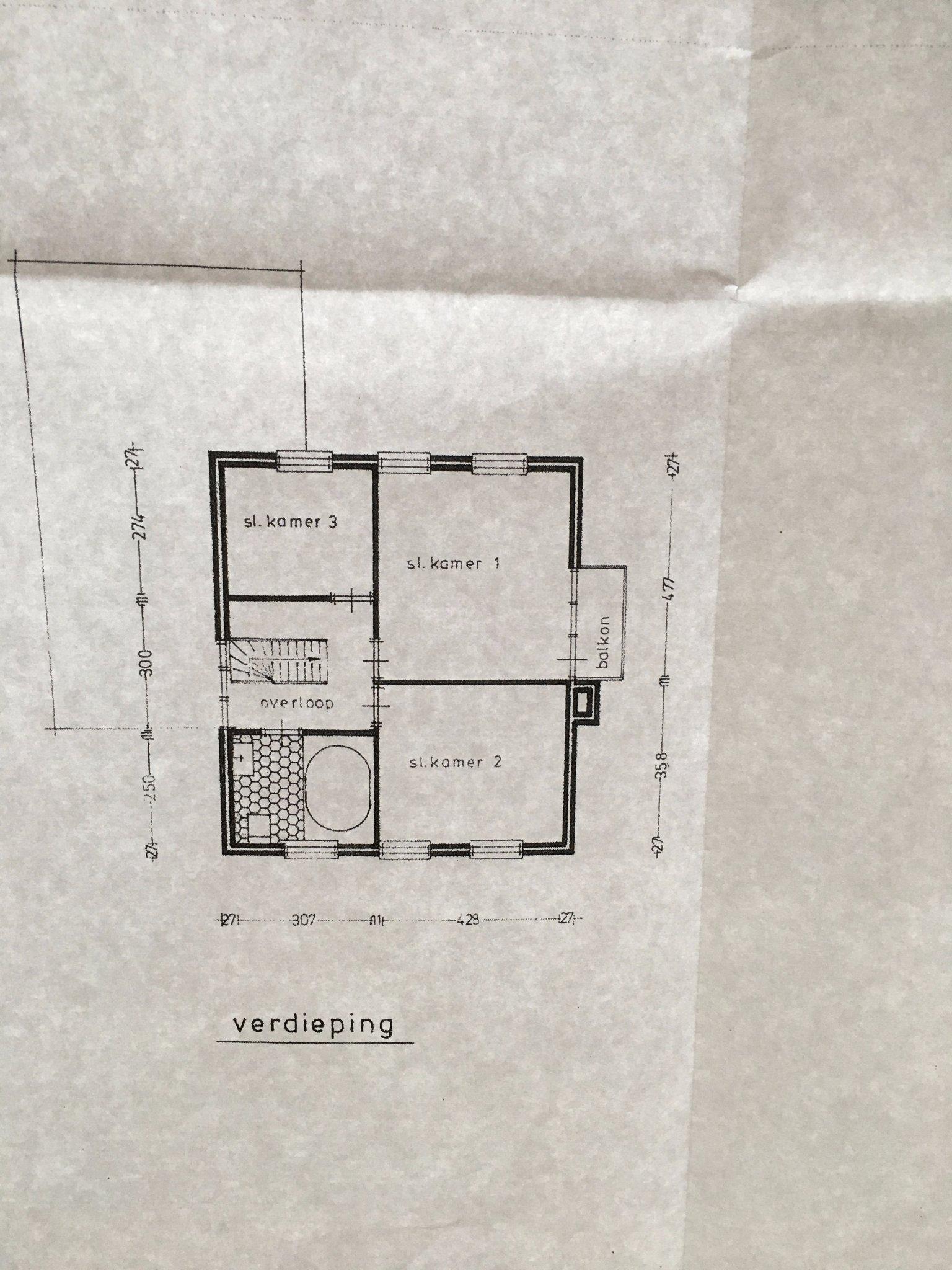 aanbrengen cv-installatie, vloerverwarming en ventilatiesysteem ...