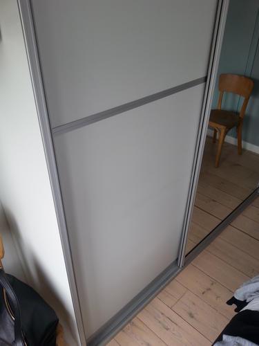 Svedex Kast Inkorten Werkspot