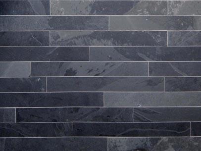 Badkamer En Toilet Tegelen Strips 16m2 Leisteen Werkspot