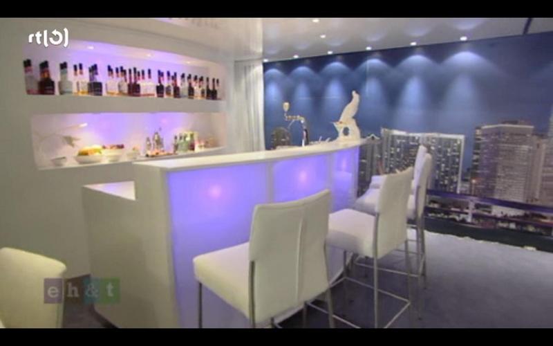 Bar en drankkast zoals programma eigen huis en tuin werkspot - Huis bar ...