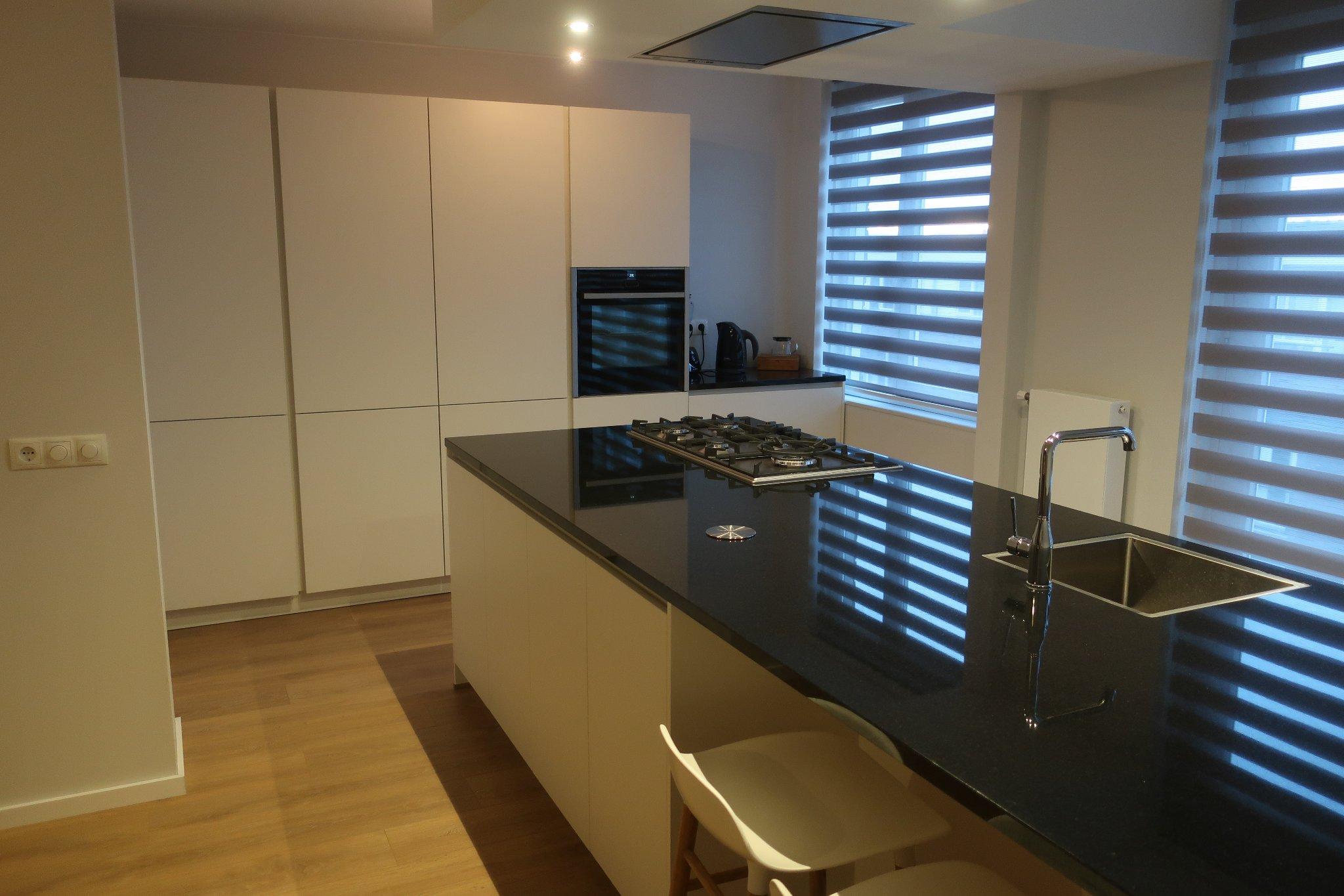 Ongelooflijk keukens leiderdorp layout woondecoratie