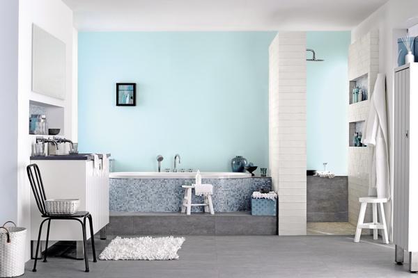 nieuwe badkamer plaatsen installeren 12m2 in oud huis