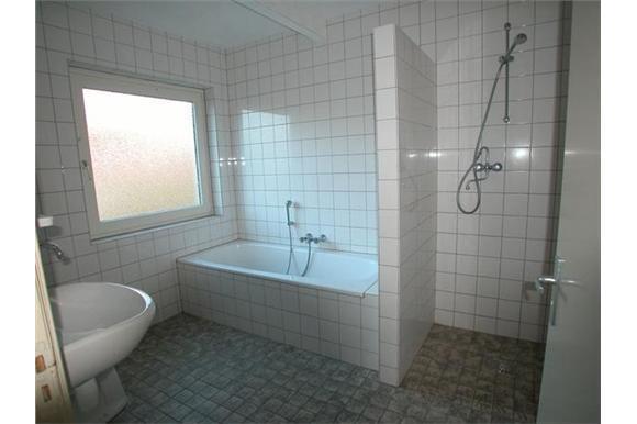 Kleine Badkamer Verbouwen #UF47 – Aboriginaltourismontario