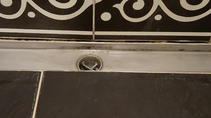Professioneel kitten badkamer u c m werkspot
