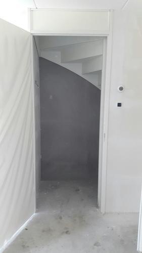 muurtje trap in de woonkamer slopen en bedrading wegwerken - werkspot, Deco ideeën