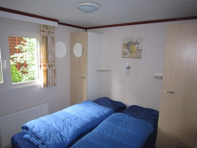 Achterwand Voor Slaapkamer : Kasten verwijderen slaapkamer en achterwand netjes afwerken met pla