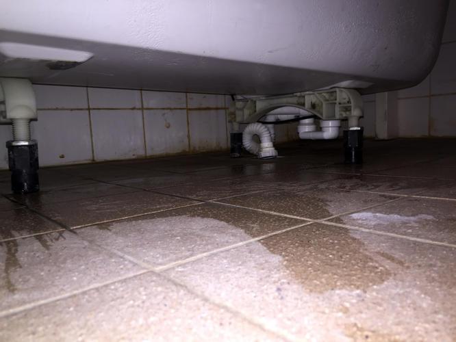 Afvoer Douche Aansluiten : Afvoer bad aansluiten u2013 devolonter.info