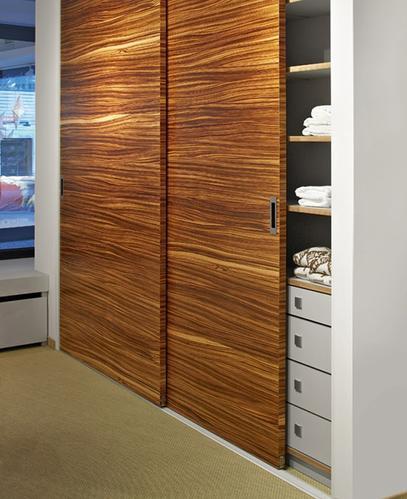 kamerhoog schuifdeur op maat maken plaatsen werkspot. Black Bedroom Furniture Sets. Home Design Ideas