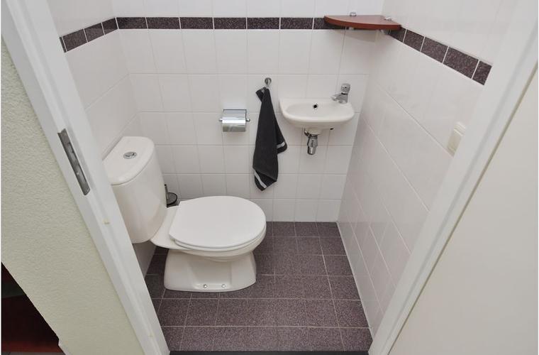 Staand Toilet Vervangen : Staand toilet vervangen door zwevend toilet eerst vloertegels