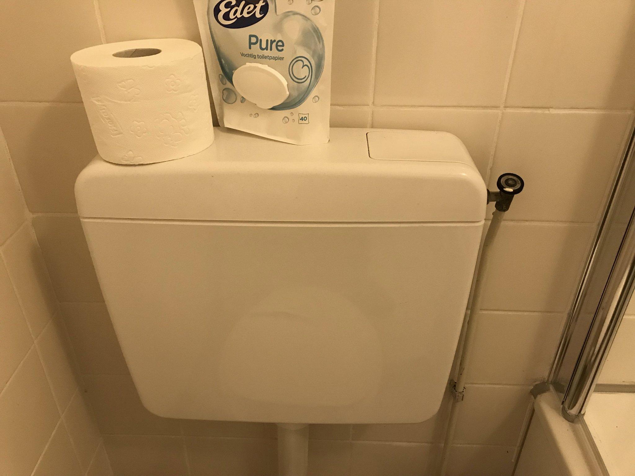 Ouderwetse Stortbak Toilet : Kleine stortbak wc: tot op wc met stortbak groupon producten. wc