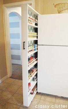 Kleine Apothekerskast Maken Werkspot