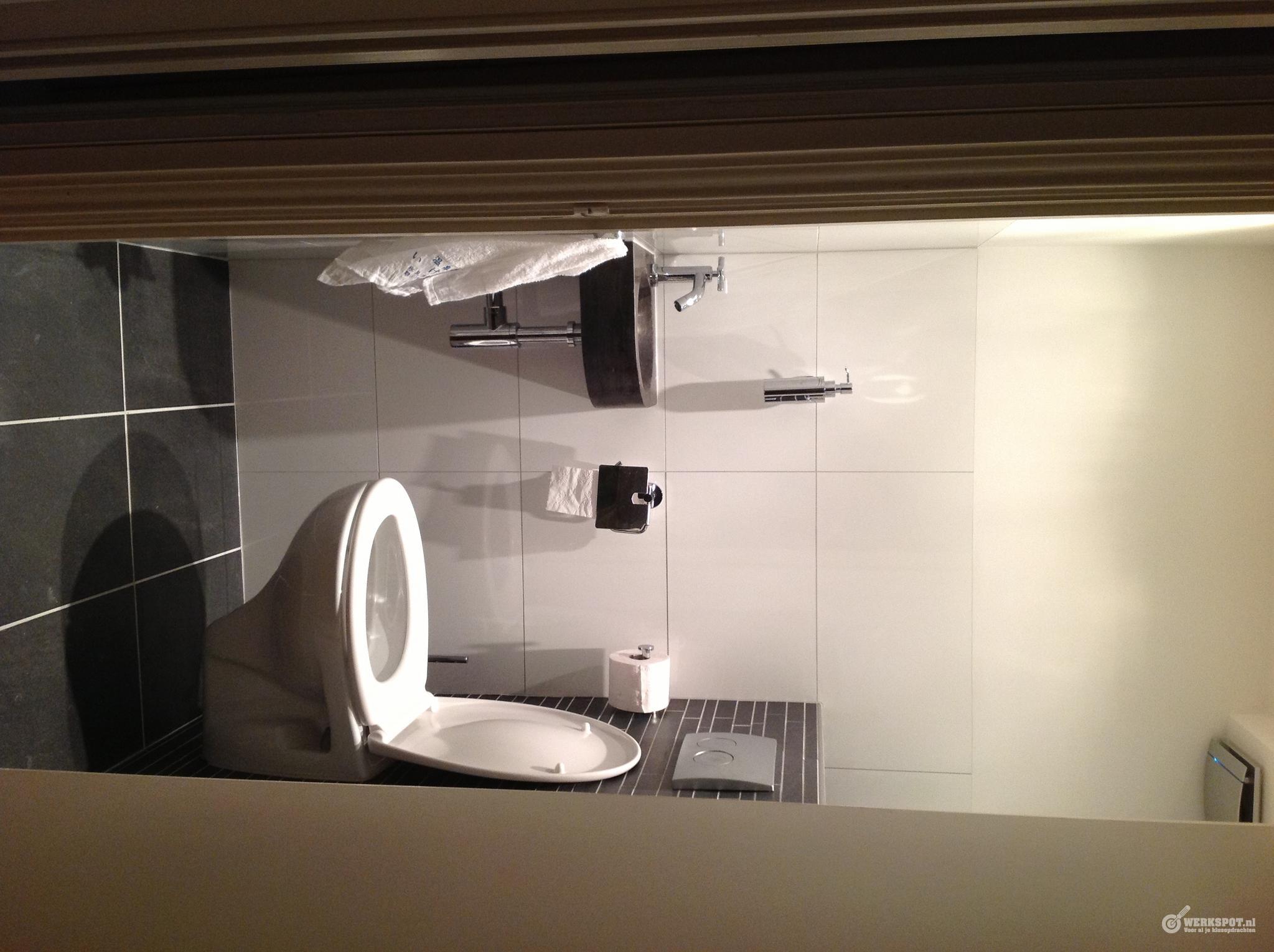 Badkamer kraan monteren badkamer ontwerp idee n voor uw huis samen met meubels die - Betegelde badkamer ontwerp ...