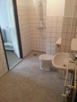badkamer verbouwen - kosten arbeid en materiaal - Werkspot