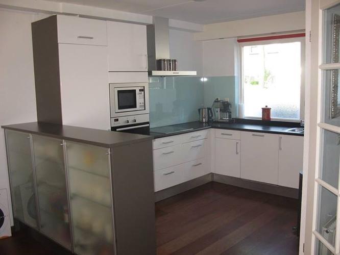2de Hands Keuken : E hands keuken plaatsen aan de andere kant werkspot