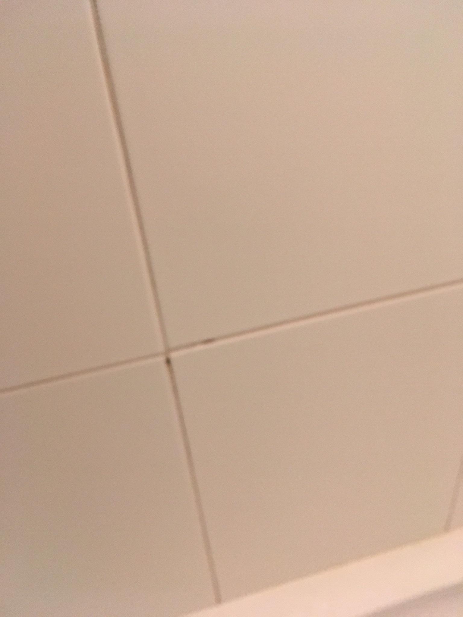 Beautiful Badkamer Voegen Vervangen Ideas - House Design Ideas ...