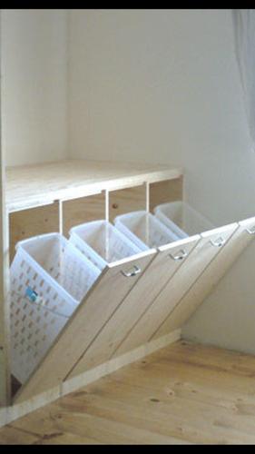 Badkamer Kast Voor Wasmand Naxya Com Gt Badkamer Ontwerp