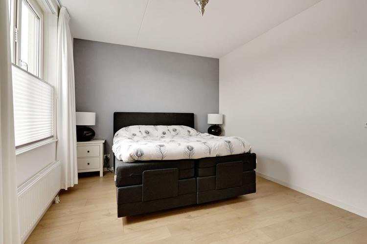 Plaatsen van Split Airco unit op de slaapkamer - Werkspot