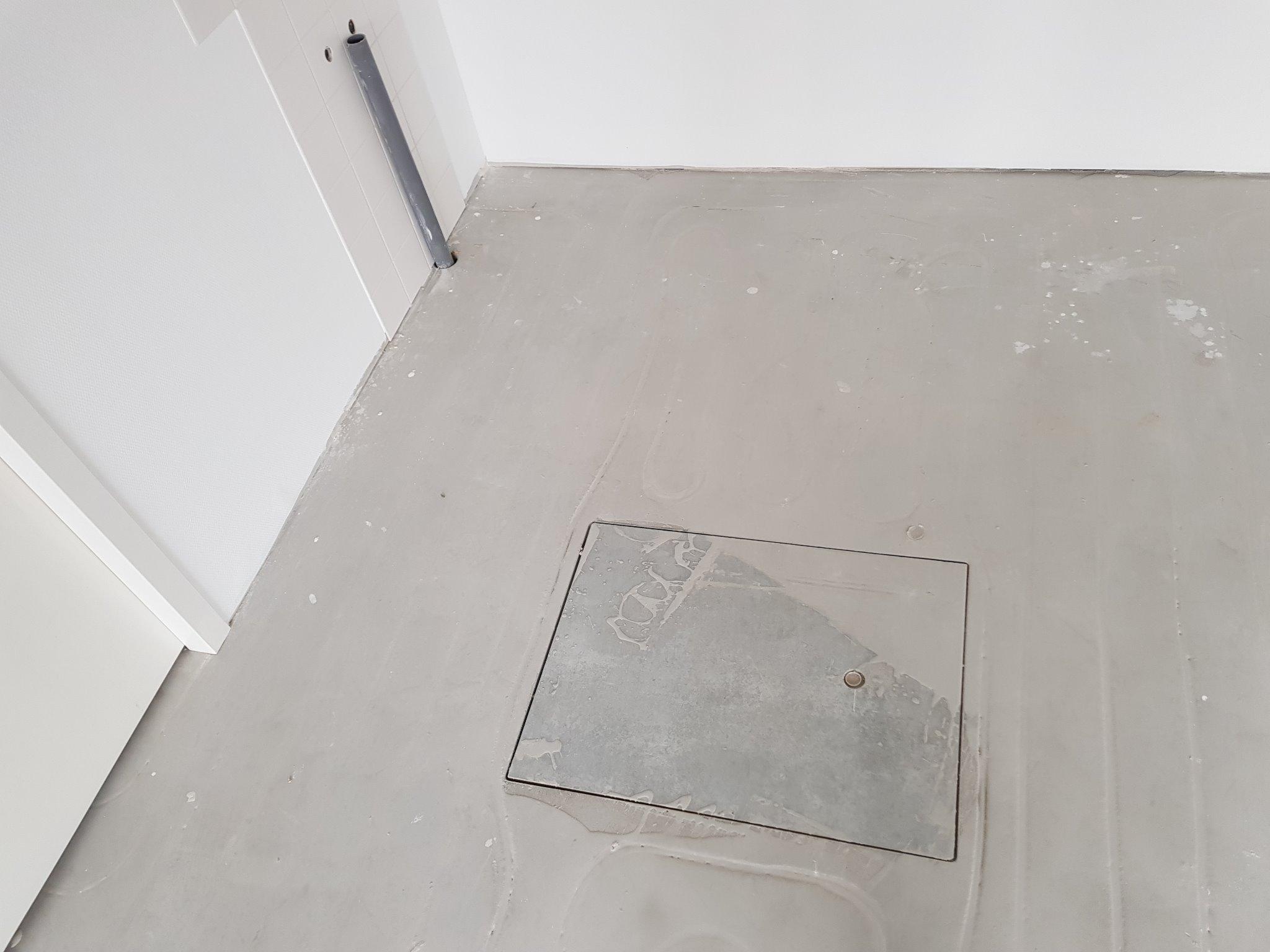 Pvc Vloer Herstellen : Pvc vloer herstellen bij vloerluiken werkspot